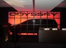 honda-odyssey-launch-6
